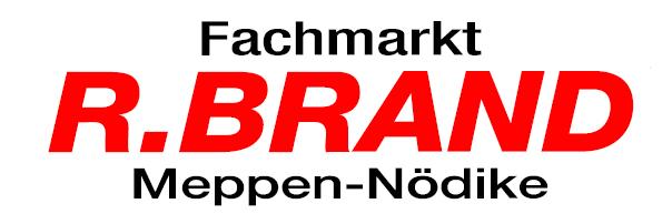 Fachmarkt Brand GmbH